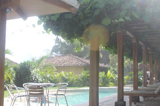 호텔 빌라 로마냐 사진