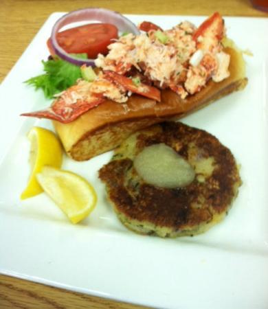 Rex's Seafood Market, Dallas - Menu, Prices & Restaurant Reviews - TripAdvisor