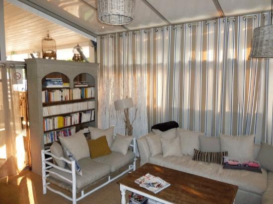 La Côte d'Argent : Cote d'Argent Bibliotheque