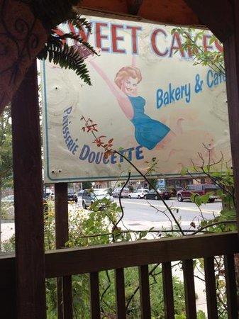 Sweet Cakes, Inc.