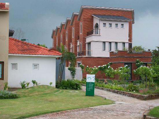 Raichak, India: another view