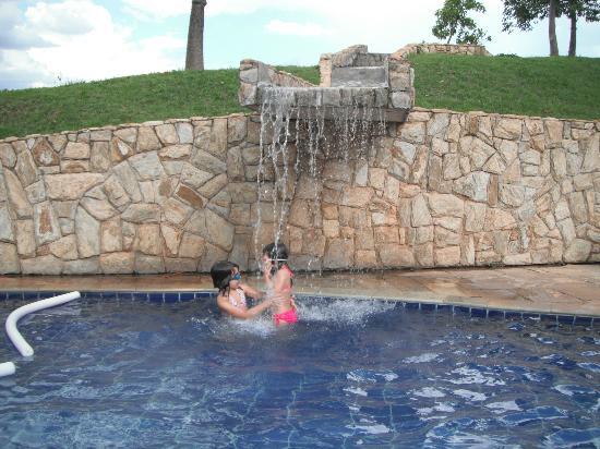林茲藍樹公園飯店照片