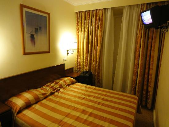 Residencial Florescente: cozy