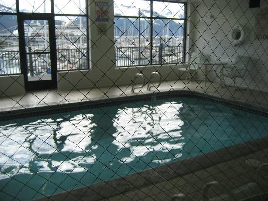 蘇厄德哈博爾360酒店照片