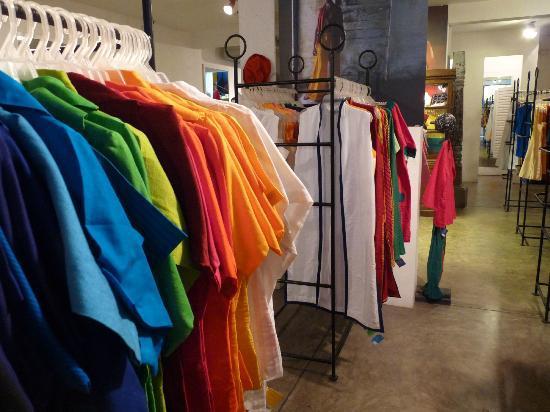 Sri lanka online shopping for clothing