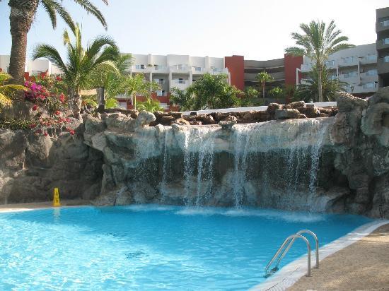 Adrian Hotel Roca Nivaria Tenerife