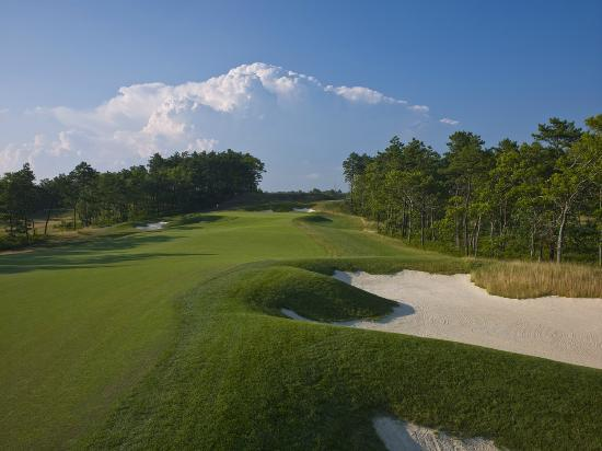 Cape Cod Country Club