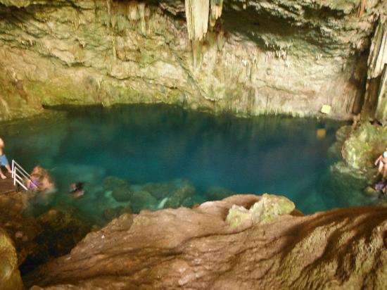 Résultats de recherche d'images pour «grotte saturno varadero»