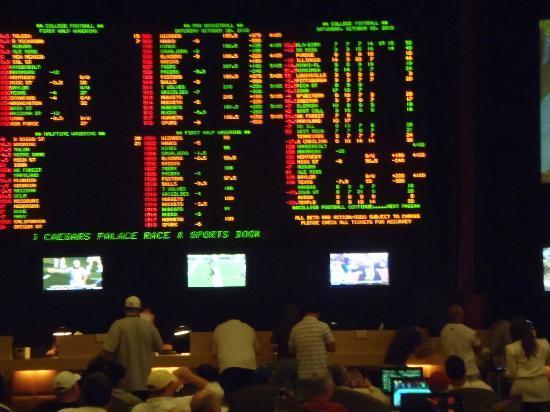 caesars palace online casino kostenlosspiele.de