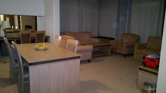 Hotel Kras: Appartamento