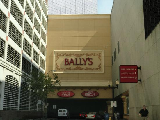 Bally s casino atlantic city 13