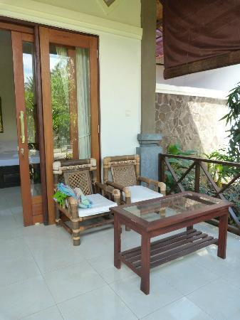 Citra Lestari Cottages 사진