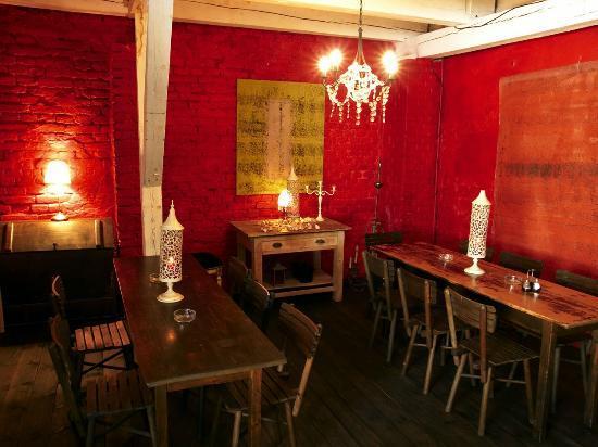 mill wien mariahilf restaurant bewertungen telefonnummer fotos tripadvisor. Black Bedroom Furniture Sets. Home Design Ideas