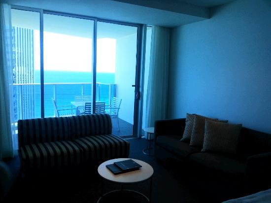 Hilton Surfers Paradise  UPDATED 2017 Hotel Reviews  Price Comparison and  1 691 Photos  Gold Coast    TripAdvisor. Hilton Surfers Paradise  UPDATED 2017 Hotel Reviews  Price