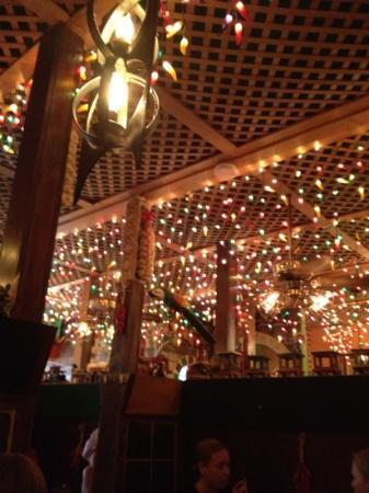 Photo of Mexican Restaurant Casa Maya at 615 Meyersville Rd, Gillette, NJ 07933, United States