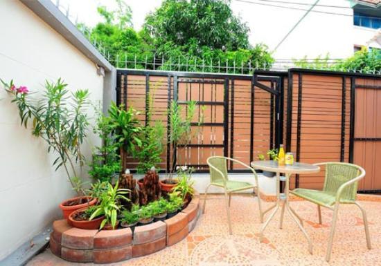 Living Home living garden picture of aravinda living home tripadvisor