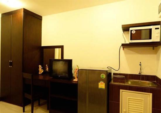 Living Home aravinda living home prices hotel reviews