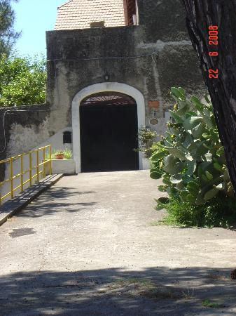 写真Casale degli Dei枚