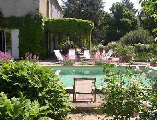 Photo of L'anastasy Avignon