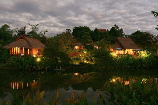 Photo of Pura Vida Resort Pai
