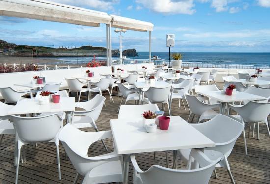 Ewan salinas fotos n mero de tel fono y restaurante opiniones tripadvisor - Hoteles en salinas asturias ...