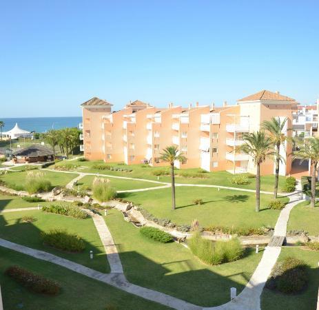 Apartamentos leo las americas bewertungen fotos islantilla spanien tripadvisor - Tripadvisor apartamentos ...