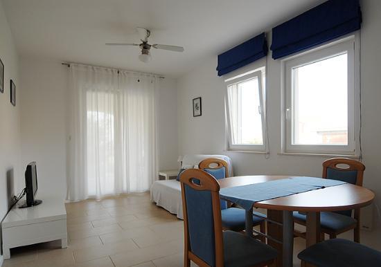Apartments Villa Olea : Apartment 2