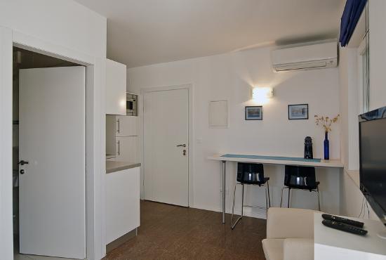 Apartments Villa Olea: Apartment3