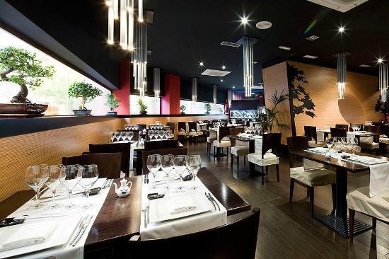 Restaurant Furusato