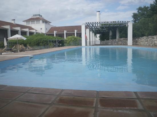 Pousada Convento de Vila Vicosa: adult pool