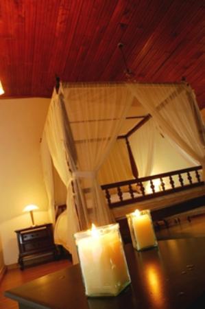 Photo of Hotel Cranford Villa Diyathalawa