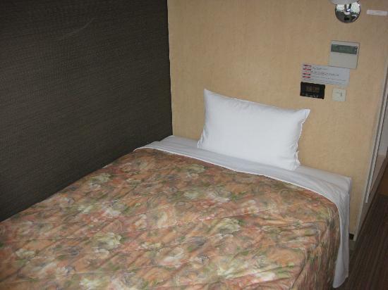 Second Inn Umeda