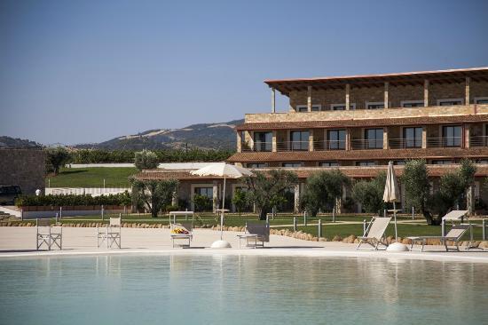 写真Eco Resort dei Siriti枚