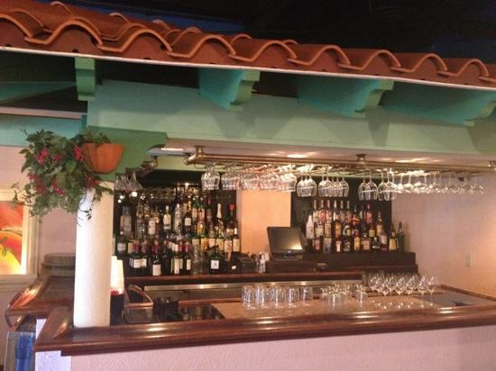 El Novillo Restaurant Miami Lakes