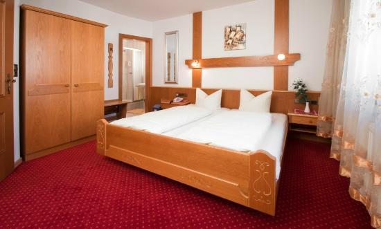 Hotel Restaurant Thurner: Zimmer 29