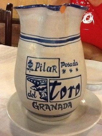 Posada Pilar Del Toro