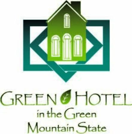 Clifford Country Bed & Breakfast: Eco-friendly practices earn Clifford Country Green Hotel certification