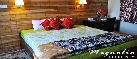 Magnolia Residency: getlstd_property_photo