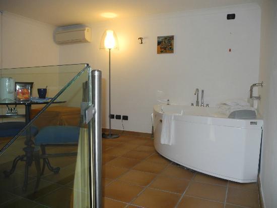 호텔 플로리디아나 사진