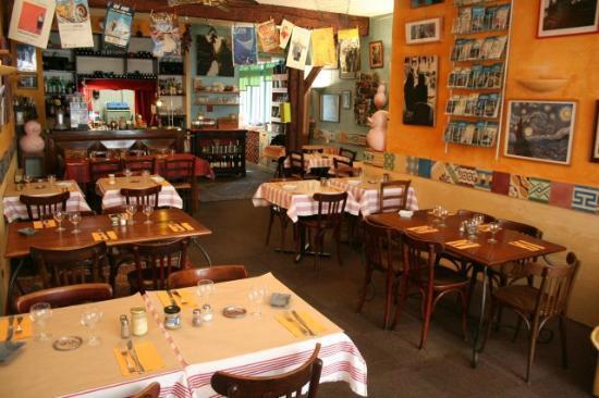 Chez Ferdinand