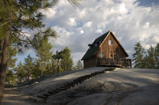 Rancho Rodeo del Rey