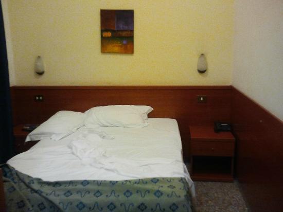 Antico Hotel Roma