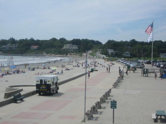 Newport Beach Rhode Island Hotel Deals