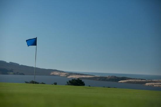‪Morro Bay Golf Course‬
