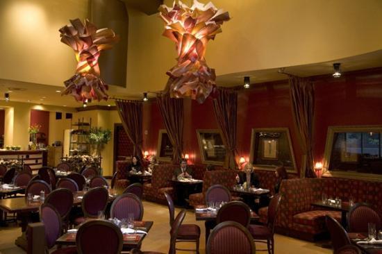 Kimpton Hotel Monaco Seattle | Boutique Hotel in Downtown Seattle