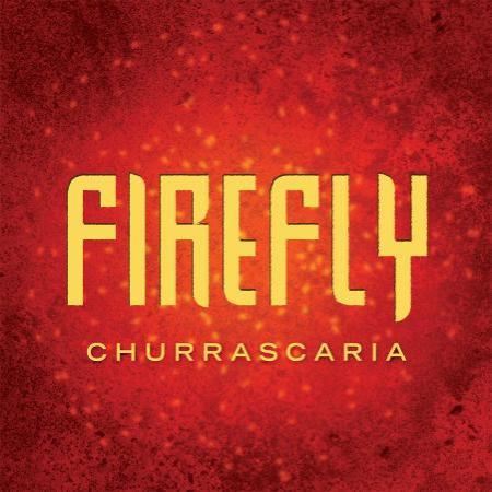 Firefly Churrascaria Chargrill & Bar logo