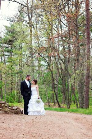 Estrold Resort: More Weddings at the resort