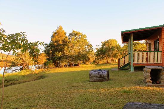 Henderson Park Farm Retreat 사진