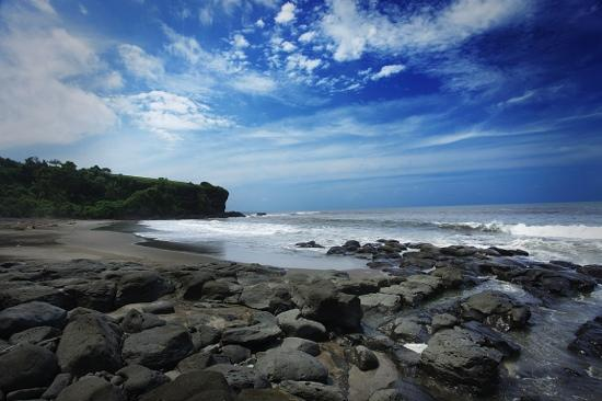 Soka Beach Bali Map,Things to do in Bali Island,Tourist Attractions in Bali,Map of Soka Beach Bali,Soka Beach Bali accommodation destinations attractions hotels map reviews photos pictures