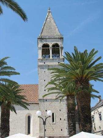 St. Dominic Monastery